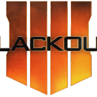 Blackout: Honeymoon is over, time to improve.
