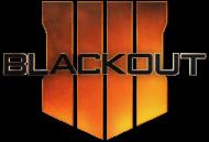 Blackout logo