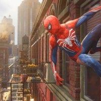 Insomniac Strikes Gold with Spider-Man