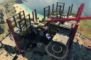 call_of_duty_black_ops_4_blackout_construction_site_1920.0