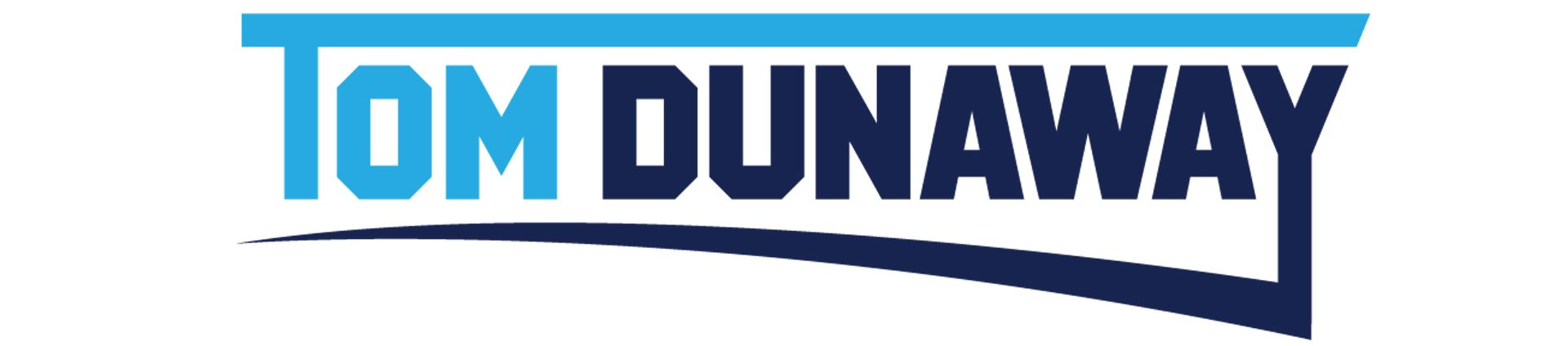 TomDunaway.com