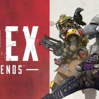 Apex Legends Off To Hot Start